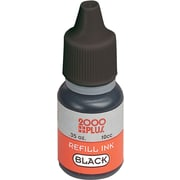 Ink Refills for Pre-Inked Stamps