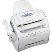 Canon® FAXPHONE® L170 Laser Fax/Printer