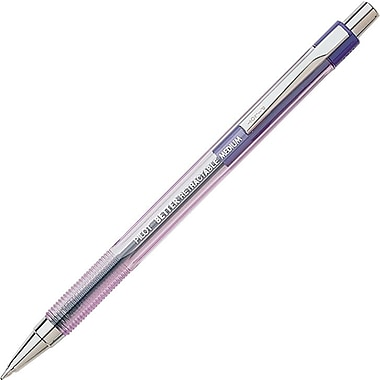 The Better Retractable Ball Point Pen