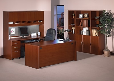 https://www.staples-3p.com/s7/is/image/Staples/s0067905_sc7?wid=512&hei=512