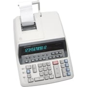 Sharp® QS-2770H Commercial Printing Calculator