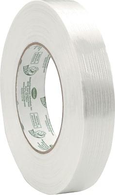 Duck® Filament Tape, .94
