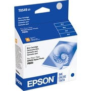 Epson 54 Blue Ink Cartridge (T054920)