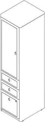 https://www.staples-3p.com/s7/is/image/Staples/s0069450_sc7?wid=512&hei=512