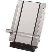 Fellowes® Office Suites Desktop Copyholder with Memo Board