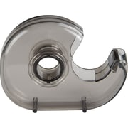 "Staples Handheld 3/4"" Tape Dispenser, Each (10337)"