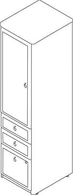 https://www.staples-3p.com/s7/is/image/Staples/s0069779_sc7?wid=512&hei=512