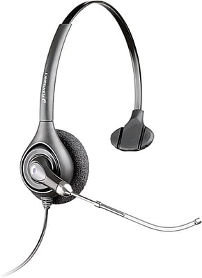 Office Phone Headsets
