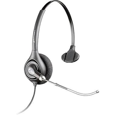 Plantronics Supra® Plus Headsets