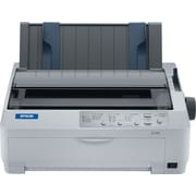 Epson® Dot Matrix Printer (LQ-590)
