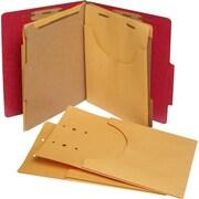 Pendaflex® Kraft Retention Jackets, Kraft (70357)