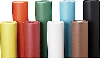 Art Paper & Rolls
