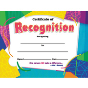 Blank stock certificates award certificates certificate of recognition yadclub Gallery