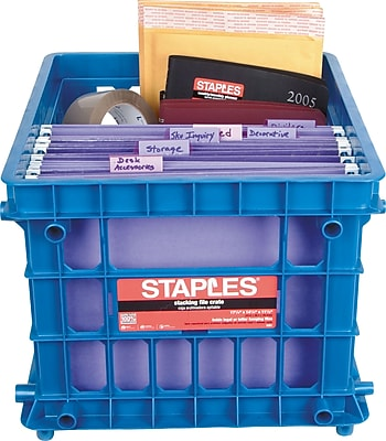 https://www.staples-3p.com/s7/is/image/Staples/s0074996_sc7?wid=512&hei=512