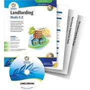 Landlording Kit