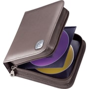 Atlantic Library Express 36 CD Wallet