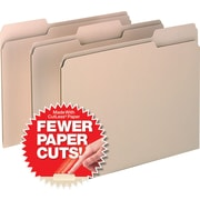 Pendaflex®  CutLess® File Folders