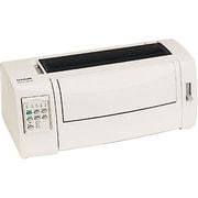 Lexmark 2480 Dot Matrix Printer