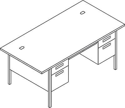 https://www.staples-3p.com/s7/is/image/Staples/s0076858_sc7?wid=512&hei=512