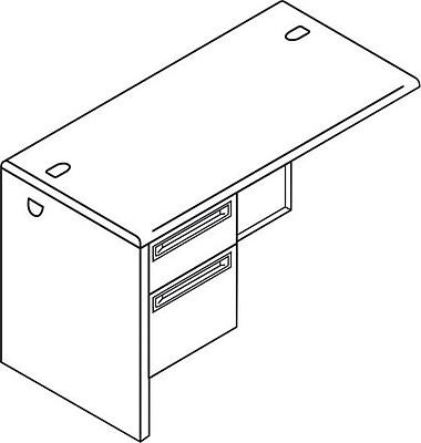 https://www.staples-3p.com/s7/is/image/Staples/s0076862_sc7?wid=512&hei=512