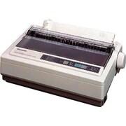Panasonic KX-P1150 Dot Matrix Printer