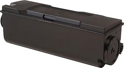 Kyocera Mita TK-60H Toner Cartridge