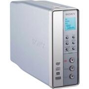 Sony DVDirect Stand Alone DVD Recorder
