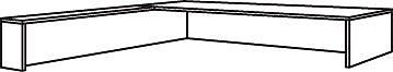 https://www.staples-3p.com/s7/is/image/Staples/s0080562_sc7?wid=512&hei=512