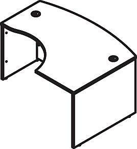 https://www.staples-3p.com/s7/is/image/Staples/s0080567_sc7?wid=512&hei=512
