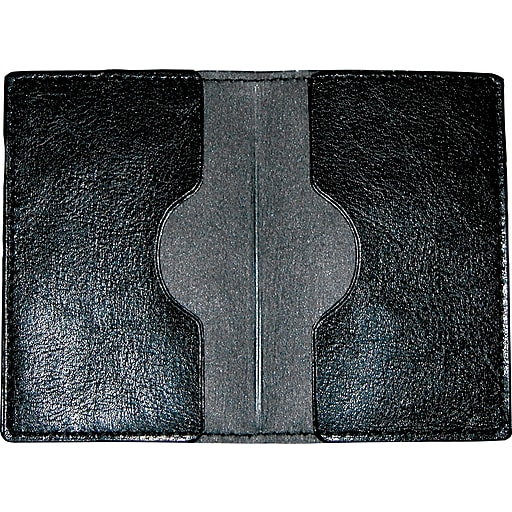 Buxton slim card case staples httpsstaples 3ps7is colourmoves