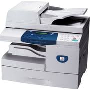 Xerox CopyCentre C20 Digital Copier