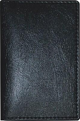 Buxton® Slim Card Case