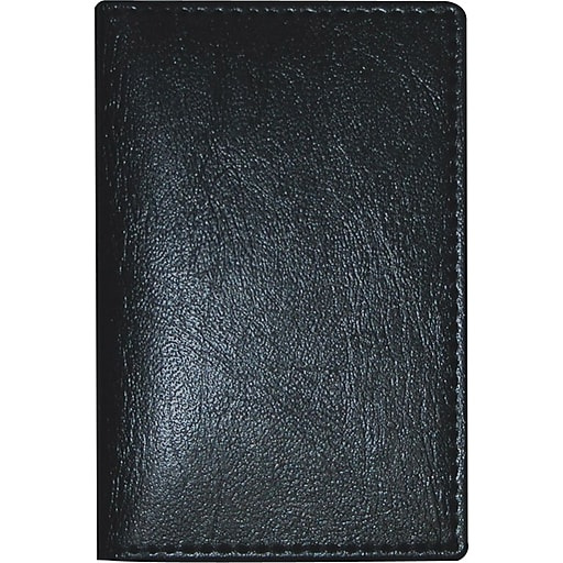 Buxton slim card case staples httpsstaples 3ps7is reheart Image collections