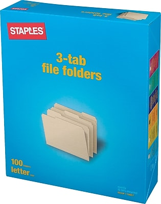 https://www.staples-3p.com/s7/is/image/Staples/s0081058_sc7?wid=512&hei=512