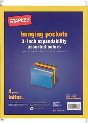 https://www.staples-3p.com/s7/is/image/Staples/s0081224_sc7?wid=512&hei=512