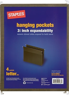 https://www.staples-3p.com/s7/is/image/Staples/s0081244_sc7?wid=512&hei=512