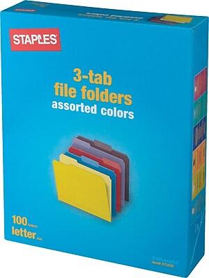https://www.staples-3p.com/s7/is/image/Staples/s0081276_sc7?wid=512&hei=512