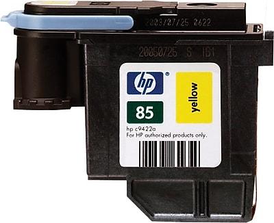 https://www.staples-3p.com/s7/is/image/Staples/s0081414_sc7?wid=512&hei=512