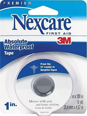 Nexcare™ Absolute Waterproof Tape