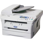 Brother® DCP-7020 Digital Copier