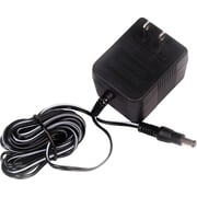 Pelouze® ADPT2 Adapter