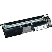 Konica Minolta F55559 Black High Yield Toner Cartridge