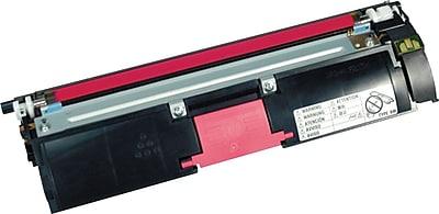 Konica Minolta Magenta Toner Cartridge (1710587-002)