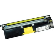 Konica Minolta Yellow Toner Cartridge (1710587-001)