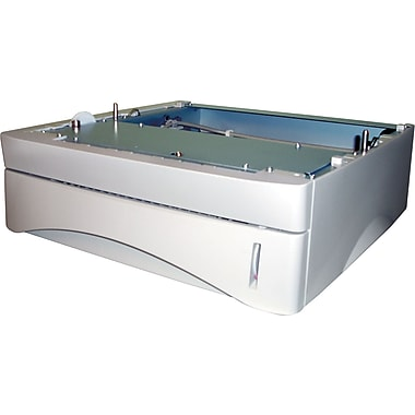 Brother 250-Sheet Paper Tray