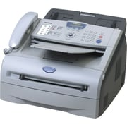 Brother MFC-7225N Monochrome Laser Sheet-Fed All-in-One Printer (MFC7225N)