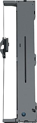 Epson S015329 Black Fabric Printer Ribbon for Epson FX-890