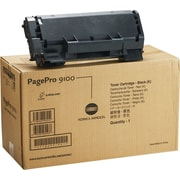 Konica Minolta 1710497-001 Toner Cartridge
