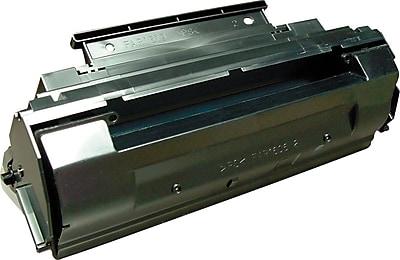 Panasonic® UG335 Toner, 75 Page-Yield, Black