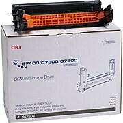 OKI 41962804 Drum Unit